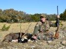Hunter Blackbuck 12 22 2013 04.jpg