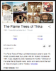 Flame Trees of Thika TV Series.png