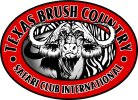 texas brush country logo.jpg