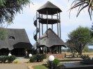 South Africa 2011 049.jpg
