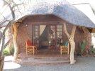 South Africa 2011 050.jpg