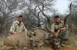 Tom Kudu.jpg