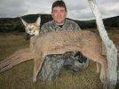 hunting 2012 114.jpg