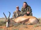 Copper Springbok.jpg