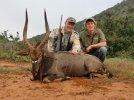 Africa 2011 035.jpg
