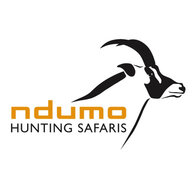 Ndumo Hunting Safaris