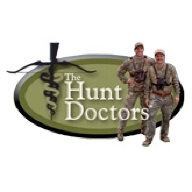 The Hunt Doctors