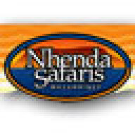 Nhenda Safaris
