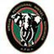 African PHA Foundation