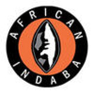 AFRICAN INDABA