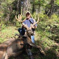 NM Hunter