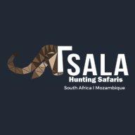 Tsala Safaris