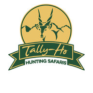 Tally-Ho HUNTING SAFARIS