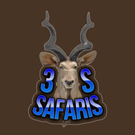 3S SAFARIS