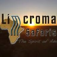 Limcroma Safaris