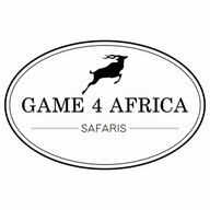 Game 4 Africa Safaris