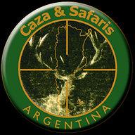 Caza y Safaris Argentina