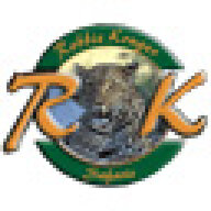 Robbie Kruger Safaris