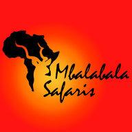 Mbalabala Safaris