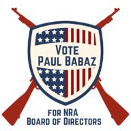 Paul Babaz