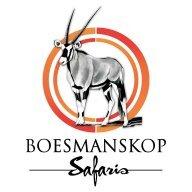 Boesmanskop Safaris