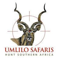 Umlilo Safaris