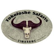 Tokoloshe Safaris