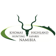 KHOMAS HIGHLAND HUNTING SAFARIS
