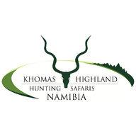 Khomas Highland Hunting Safaris