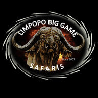 Limpopo Big Game Safaris