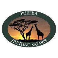 Eureka Hunting Safaris