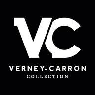 L'Atelier Verney-Carron