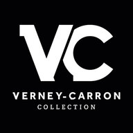 VERNEY-CARRON COLLECTION