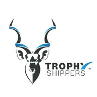 TROPHY SHIPPERS