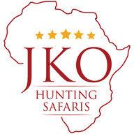 JKO Hunting Safaris
