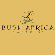 BUSH AFRICA SAFARIS