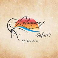 Lalamanzi Safaris