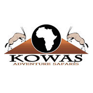 Kowas Adventure Safaris
