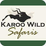 Karoo Wild