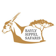 BAYLY SIPPEL SAFARIS