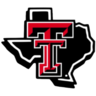 TxTech Red Raiders