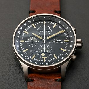Sinn Hunter 3006 Watch