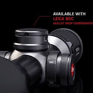 Leica Fortis 6 – Perfection in the 6x zoom class