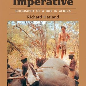 The Hunting Imperative