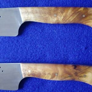 Chef Blade Knives