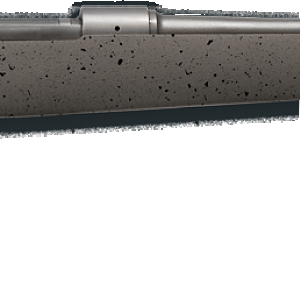 Xtreme Ascent Rifle from Montana Rifle Company