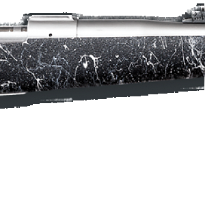 "The Dangerous Game Rifle ""The Alaskan"" from Montana Rifle Company"