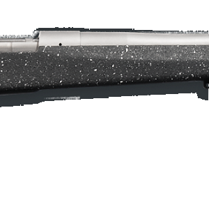 Xtreme Tactical Hunter Rifle from Montana Rifle Company