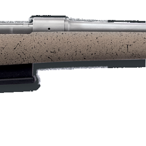 Xtreme Ranch Rifle from Montana Rifle Company