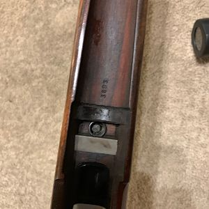 Holland & Holland Takedown Magazine Rifle In 375 H&H Magnum